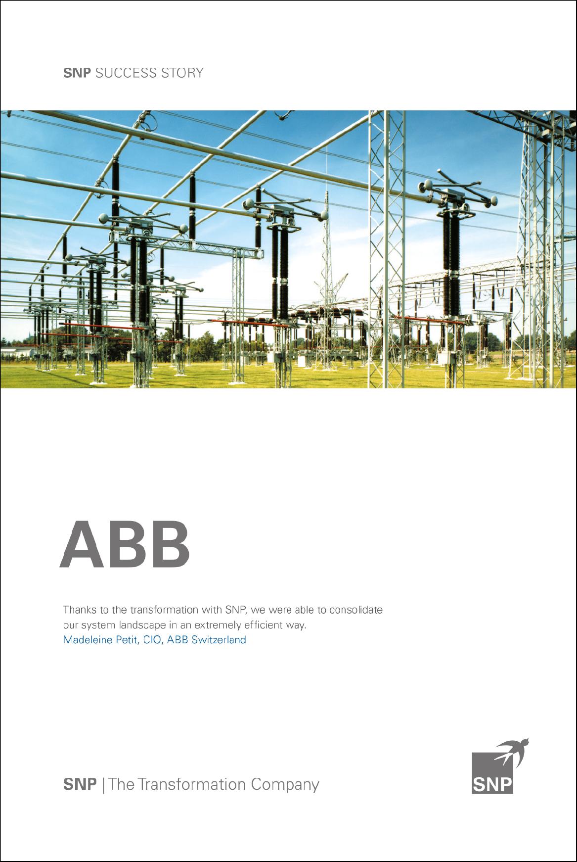 ABB_Cover_EN.png