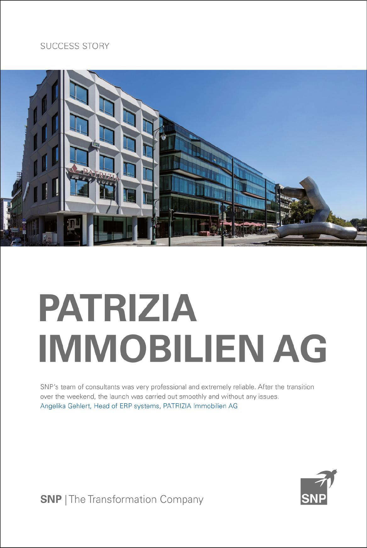Cover_Patrizia_Immo_EN_280x418-01.png