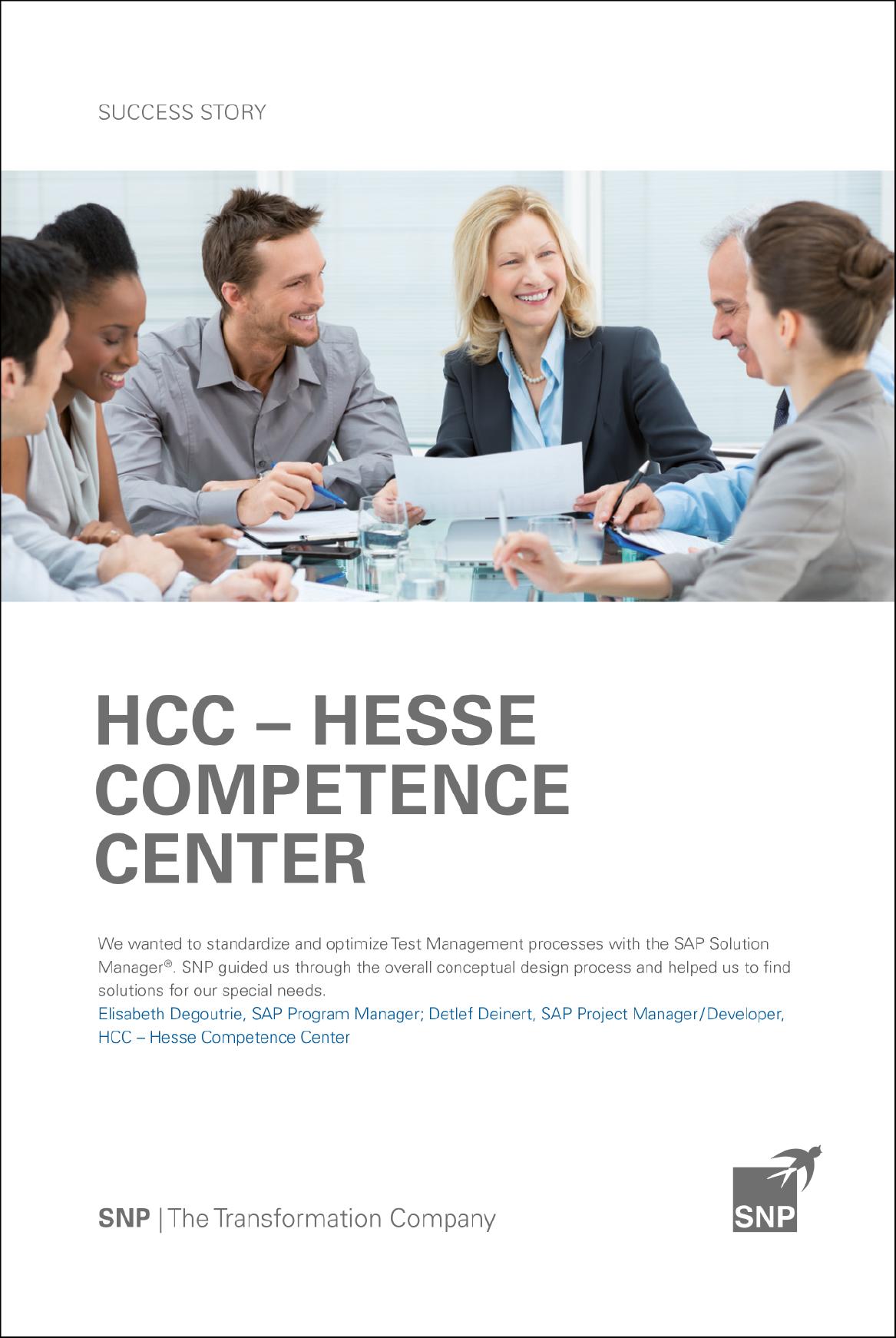 HCC_EN.png