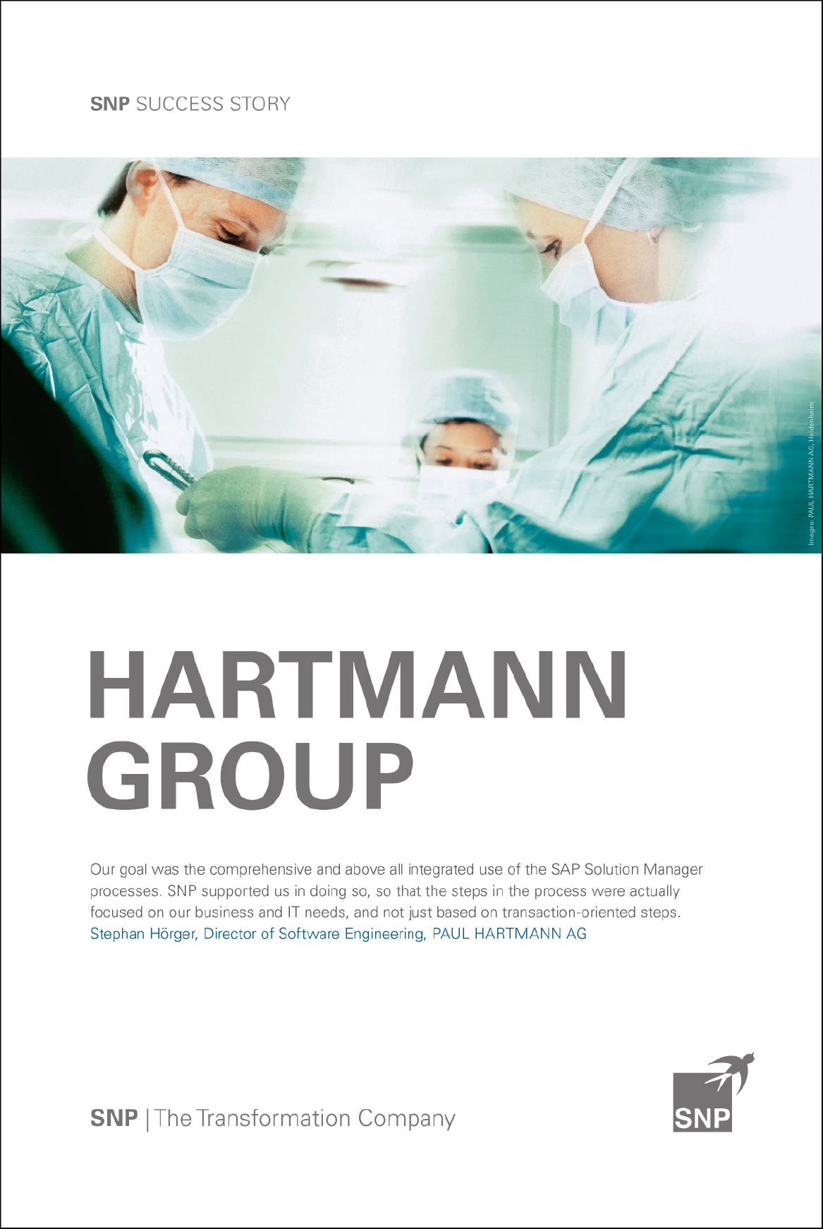 Hartmann_Cover_EN.png