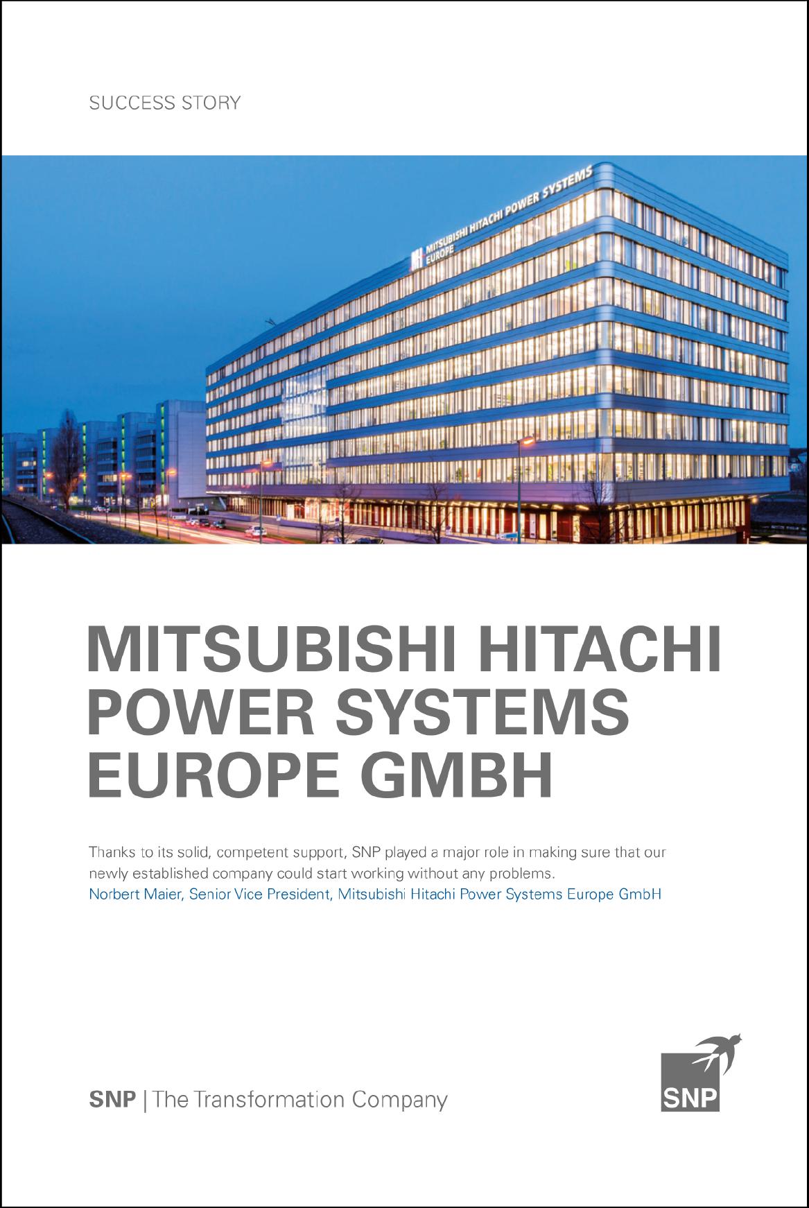 Hitachi_Cover_EN.png