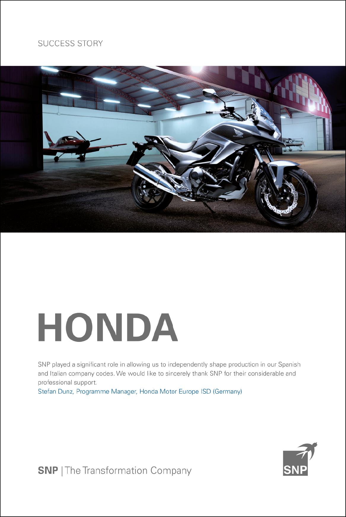 Honda_Cover_EN.png
