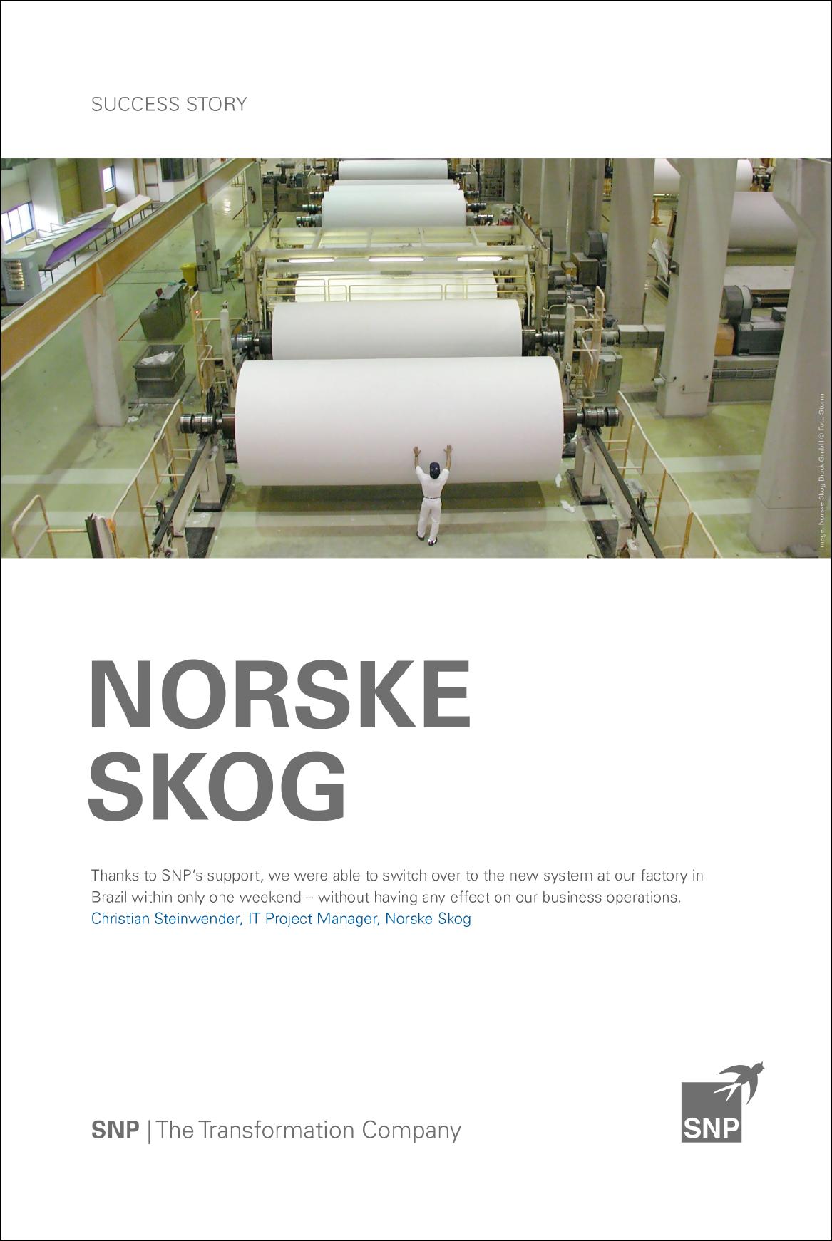 Norske_Skog_Cover_EN.png