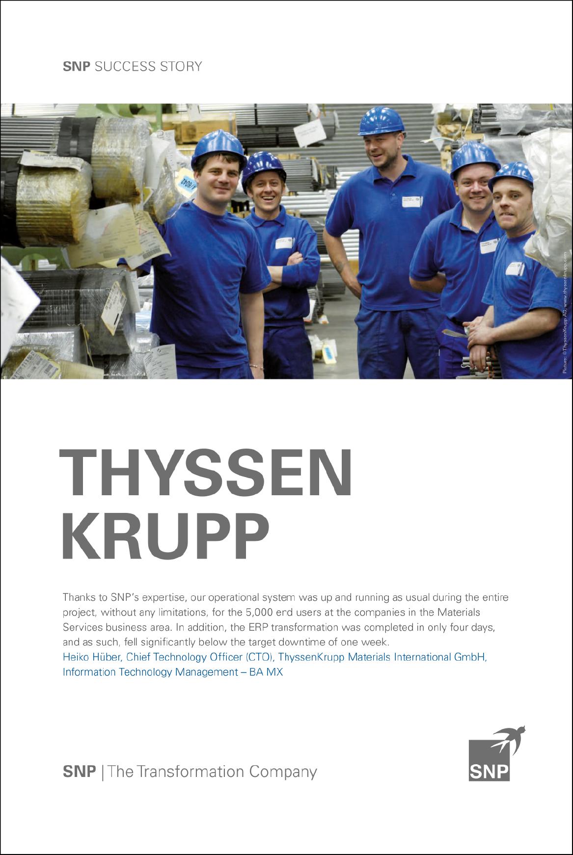 Thyssen_Krupp_Cover_EN.png