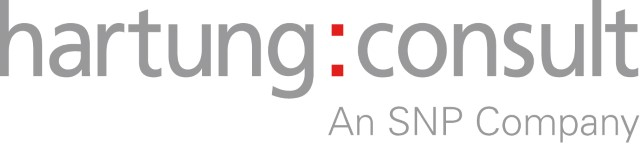 Hartung_Logo.jpg