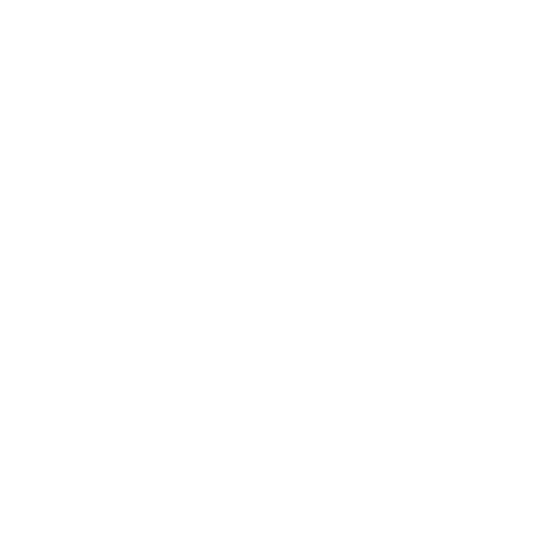 SNP_AG.png